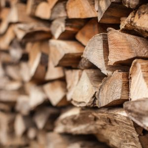 Okanagan Firewood